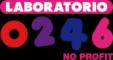 Laboratorio 0246