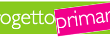 Progetto MIUR-CONI per la promozione dell'attività fisica nelle scuole primare: le candidature di scuole ed esperti scadono il 31 gennaio 2014.