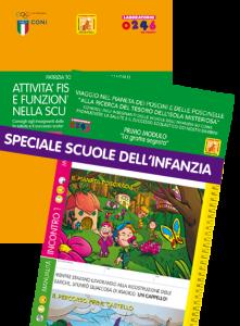 cover-manuale-attivita-fisica-e-funzioni-esecutive-nella-scuola-dellinfanzia