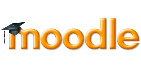 Il moodle è la piattaforma per la gestione dei corsi